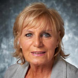 Photo of Helen Carmichael