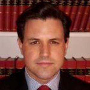 profile photo of Antony Hook