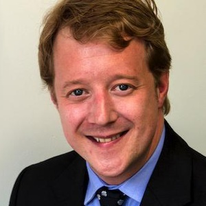 profile photo of Paul Bristow