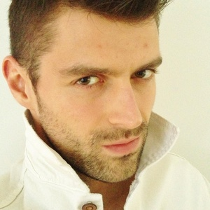 Photo of Mark Breeze