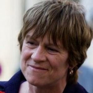 Photo of Joyce Watson