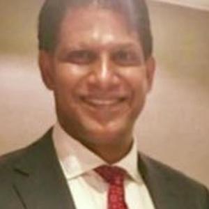 profile photo of Majid Mahmood