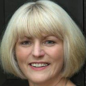 Photo of Kate Clarkson