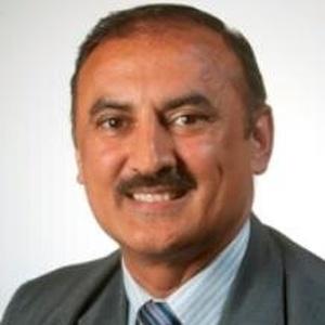 profile photo of Jagtar Singh Dhindsa