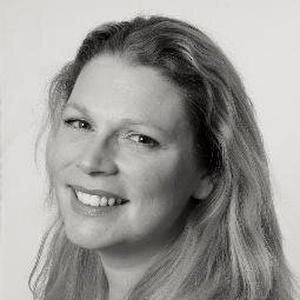 Photo of Susannah Brady