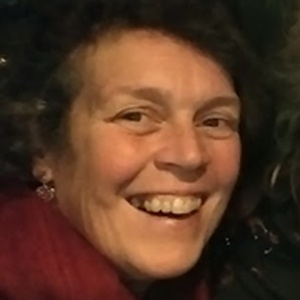 profile photo of Jane Leicester