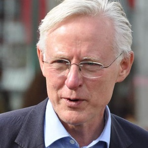 profile photo of Norman Lamb