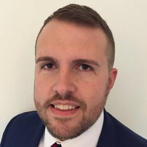 profile photo of Jonathan Gullis
