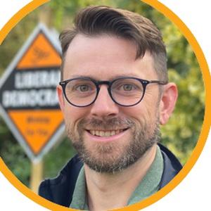 profile photo of Jon Olson