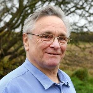 profile photo of Les Bonner
