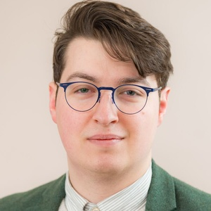 profile photo of Andrew Tipler