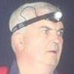 Photo of Dougie Dick