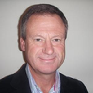 Photo of Bill Brereton