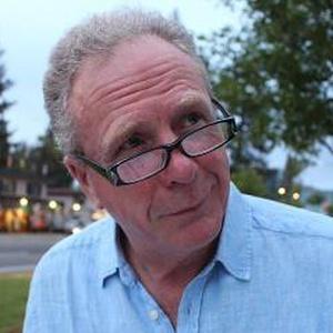 Photo of Glen Murray