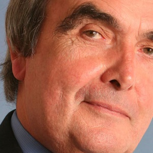 Photo of Roger Godsiff