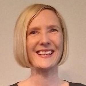 Photo of Jocelyn Emma Law