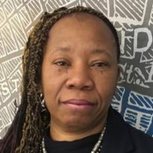 Photo of Maureen Obi-Ezekpazu