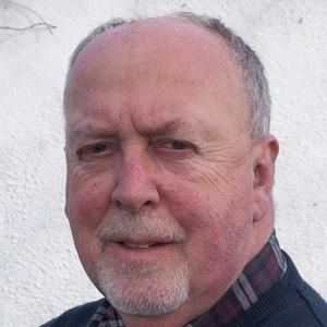 Photo of Freddie Dawkins
