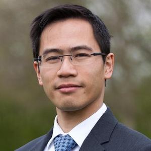 Photo of Alex Wan Yip