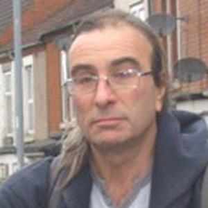 profile photo of Pete McLaren