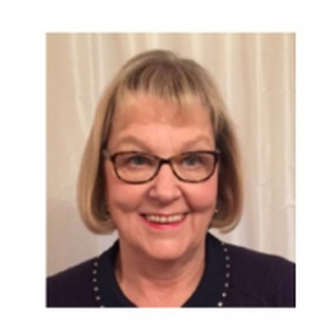 Photo of Judith Anne Clark