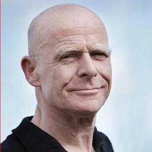 profile photo of Eamonn McCann