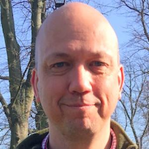 Photo of Steve King