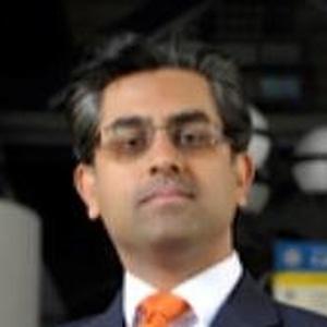 Photo of Reetendra Nath Banerji
