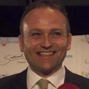 profile photo of Neil Coyle