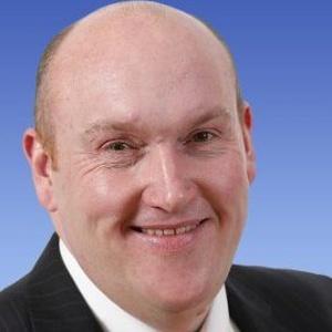 Photo of William Leathem