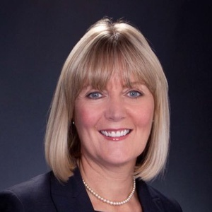profile photo of Joy Allen