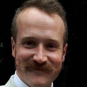 profile photo of Josef Barrington Baker