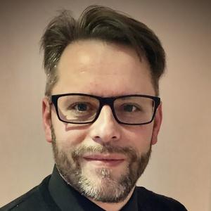 profile photo of Brent Poland