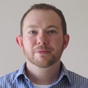 Photo of James Edward Durrant