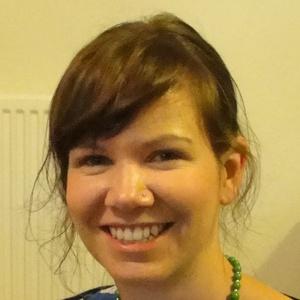 profile photo of Cass Macgregor