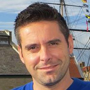 profile photo of Richard Royal