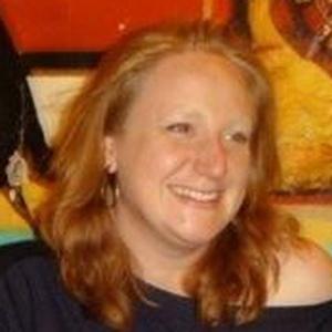 Photo of Josie Procter
