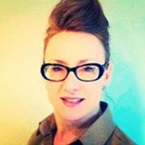 Photo of LizAnne Handibode