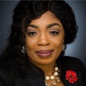 profile photo of Philomena Ofodu