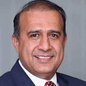 Photo of Ahmad Nawaz Wattoo
