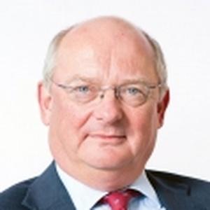 profile photo of Andrew Reid