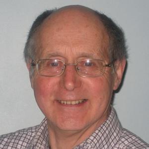 Photo of Roy Wood