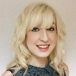 Photo of Clare Keogh