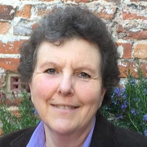 Photo of Jennie Victoria Worsdale