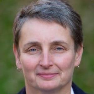 profile photo of Kate Osborne