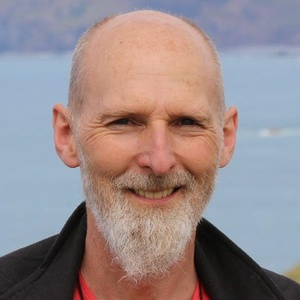 Photo of George Peter Richardson