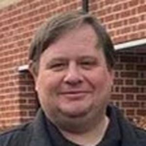 profile photo of Simon James Martin