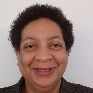 profile photo of Julia Green-Wiles