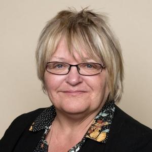 profile photo of Dawn Downes
