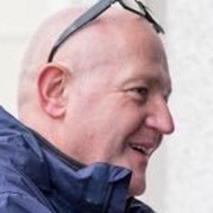 Photo of Gary Robert Jones